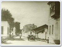 Antalya Tarihi -1